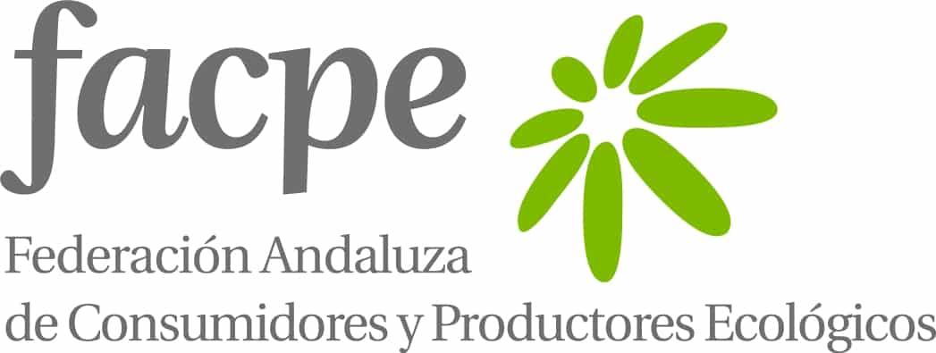 Federación Andaluza de Consumo y Producción Ecológicas